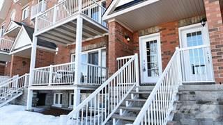 Residential Property for sale in 3275 St Joseph Blvd, Ottawa, Ontario
