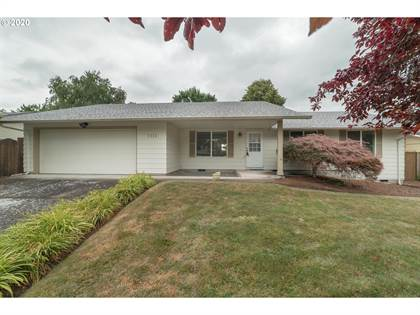 Residential Property for sale in 1111 SE 132ND AVE, Vancouver, WA, 98683
