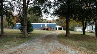 Residential Property for sale in 6444 Georgia Drive, Randleman, NC, 27317