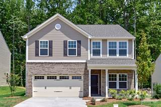 Single Family for sale in 3408 Vickery Woods Place, High Point, NC, 27260