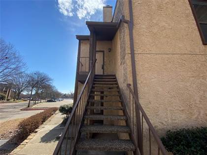 Residential Property for sale in 1100 Harwell Drive 1320, Arlington, TX, 76011