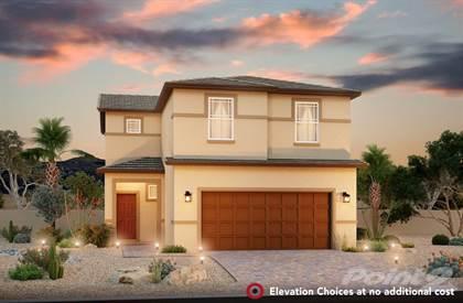 Singlefamily for sale in 5464 Verbena Lime Lane, Las Vegas, NV, 89122