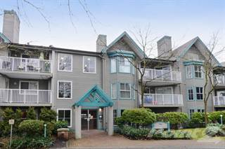 Apartment for sale in 15130 108 Ave, Surrey, British Columbia, V3R 0T8