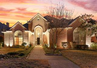 Single Family for sale in 5327 Willow Wood Lane, Dallas, TX, 75252