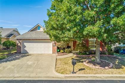 Residential Property for sale in 8923 E 62nd Circle, Tulsa, OK, 74133