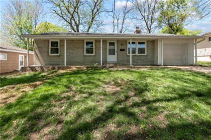 Residential Property for sale in 5400 N Flora Avenue, Kansas City, MO, 64118