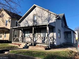 Multi-Family for sale in 331 Front Ave Southwest, New Philadelphia, OH, 44663