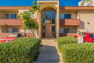 Apartment for sale in 3650 3rd Avenue, San Diego, CA, 92103