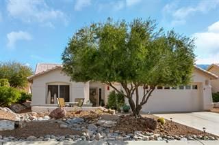 Single Family for sale in 39083 S Windwood Drive, Tucson, AZ, 85739