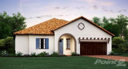 Singlefamily for sale in 16910 Scuba Crest St, Wimauma, FL, 33598