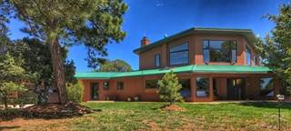 Single Family for sale in 33021 Sunset Dr, Trinidad, CO, 81082