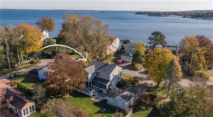 Residential Property for sale in 49 Concord Avenue, Cold Spring Beach, RI, 02852