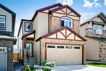 Single Family for sale in 65 NOLANCREST Green NW, Calgary, Alberta, T3R0V7