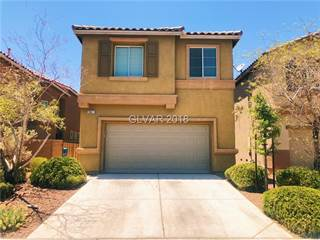 Single Family for sale in 10617 BLUE LARKSPUR Court, Las Vegas, NV, 89141
