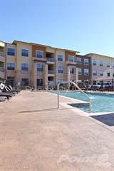 Apartment for rent in Urban Square - Windsor, Denton, TX, 76210