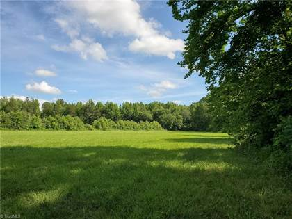 Lots And Land for sale in 0 Everhart Road, Mocksville, NC, 27028