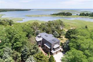 Single Family for sale in 4 Rabbit Run, Eastham, MA, 02642