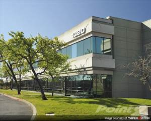 Office Space for rent in 1320 Harbor Bay Pkwy, Alameda, CA, 94502