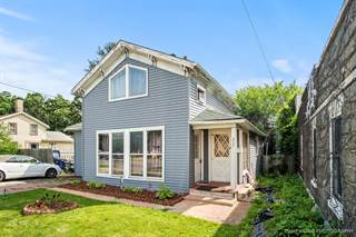 Single Family for sale in 267 South State Street, Elgin, IL, 60123