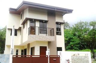 Residential Property for sale in Antipolo Valley Subdivision/La Colina, Antipolo, Metro Manila