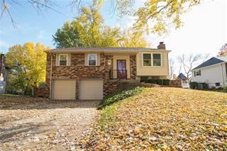 Single Family for sale in 12911 S RAINTREE Drive, Olathe, KS, 66062