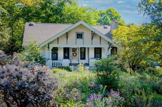 Single Family for sale in 1350 Forest Avenue, Kirkwood, MO, 63122