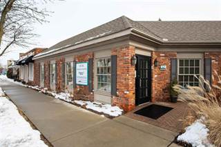 Comm/Ind for sale in 18136 Mack, Grosse Pointe, MI, 48230