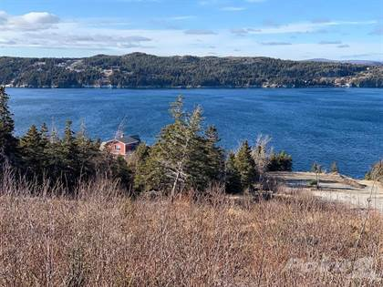 Lots And Land for sale in 4 Jacksonville Estates, South River, Newfoundland and Labrador, A0A 3W0