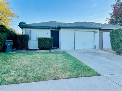 Residential Property for sale in 5051 W Swift Avenue, Fresno, CA, 93722
