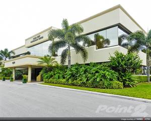 Other Real Estate For Rent In Palms West Professional Center Iii Iv V