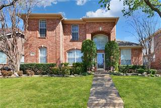 Single Family for sale in 2021 Terence Lane, Lewisville, TX, 75067