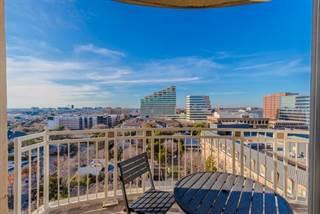 Condo for sale in 3225 Turtle Creek Boulevard 1230, Dallas, TX, 75219