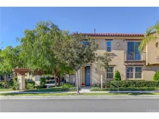 Single Family for sale in 411 La Floresta Drive, Brea, CA, 92823