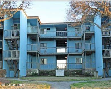 Residential Property for sale in 2264 New River Inlet Road 307, North Topsail Beach, NC, 28460