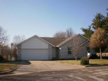 Residential Property for sale in 201 Poplar Court, Nixa, MO, 65714