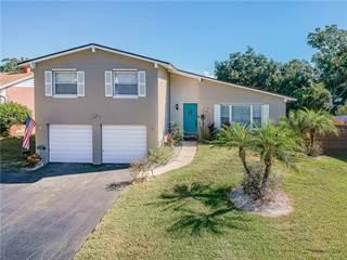 Single Family for sale in 8261 131ST WAY, Seminole, FL, 33776