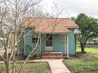 Single Family for sale in 2521 Live Oak, Bay City, TX, 77414