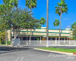 Otro tipo de propiedad en renta en Water Tower Centre - Suite 415, McAllen, TX, 78504