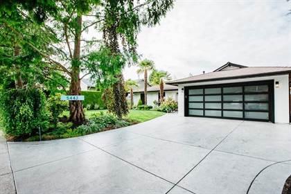 Single Family for sale in 5443 WALLACE AVENUE, Delta, British Columbia, V4M3V4
