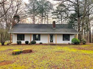 Single Family for sale in 3254 Joe Wheeler Brown Road, Fulton, MS, 38843