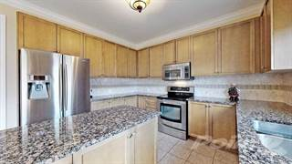 Residential Property for sale in 15 Limelight St, Richmond Hill, Ontario