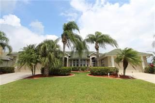 Duplex for sale in 1552 ATARES DRIVE 111, Punta Gorda, FL, 33950