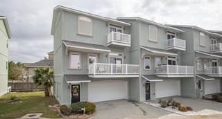 Condo for sale in 718 W Beach Blvd 718, Pass Christian, MS, 39571