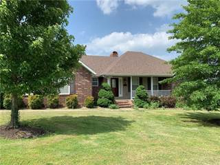 Single Family for sale in 303 Blackberry  CT, Cassville, MO, 65625