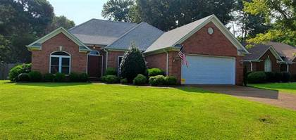 Residential Property for sale in 30 Winding Creek, Jackson, TN, 38305