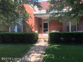 Single Family for sale in 305 6th St, Carrollton, KY, 41008