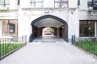 Apartment for rent in 805 St. Marks Avenue - 2 Bedrooms, Brooklyn, NY, 11213