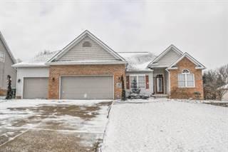 Single Family for sale in 4643 Ranier Ave Northwest, Oak Ridge, OH, 44646
