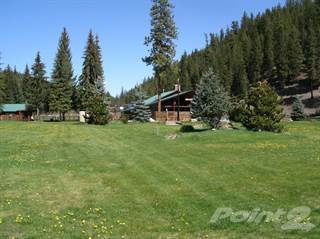 Comm/Ind for sale in 7000 Graves Road, Lolo, MT, 59847