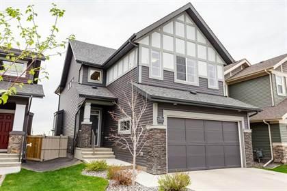 Single Family for sale in 5959 EDMONDS CR NW, Edmonton, Alberta, T6M0N9